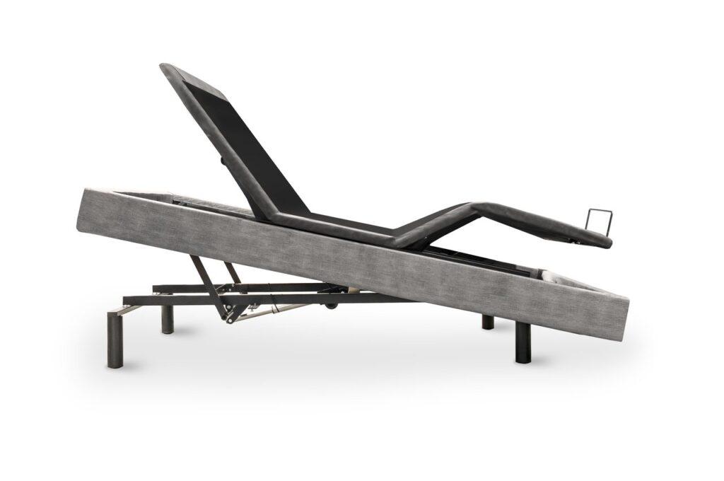Glideaway Elevation Adjustable Beds