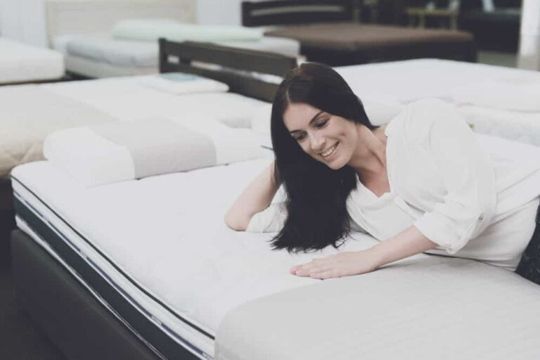 Guide To Flipping Mattress