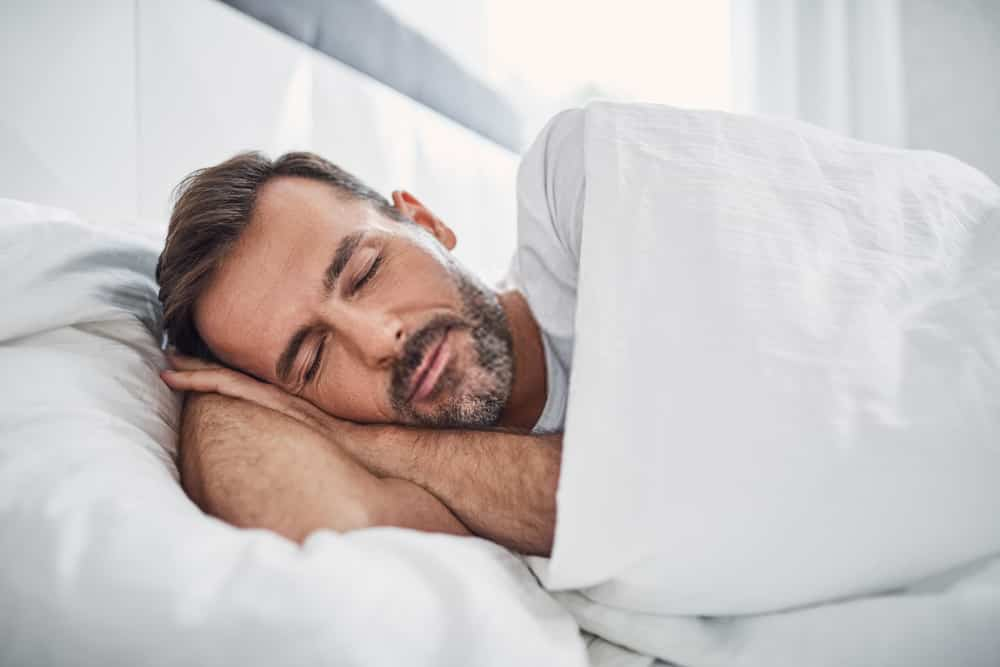 WHY GRATITUDE HELPS YOU SLEEP BETTER AND SOME QUICK TIPS