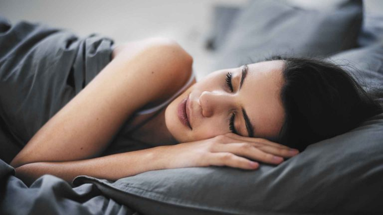 What Is Paradoxical About Paradoxical Sleep?